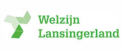 Welzijn Lansingerland
